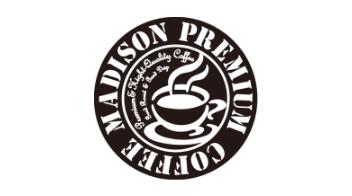 MADISON PREMIUM COFFEE