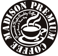 MADISON PREMIUM COFFEE
